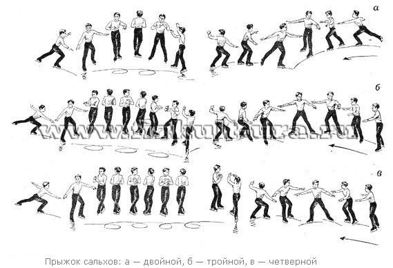 Salhov2.jpg
